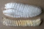 Perendale fleece