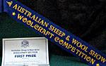 Woolcraft banner