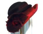 """Rose of Tralee"""