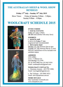 2015-Woolcraft-Schedule-cover