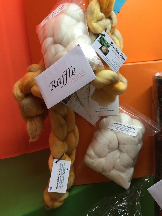 woolcraft-raffle-2016