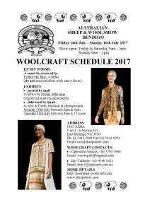 2017-woolcraft-schedule-cover